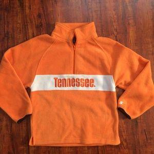 University of Tennessee Pullover Sweatshirt Large
